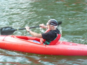 Kayak 29-7-14 (6)