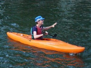 Kayak 29-7-14 (7)