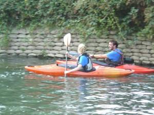 Kayak 29-7-14 (8)