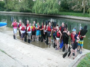 Kayak 29-7-14 (35)