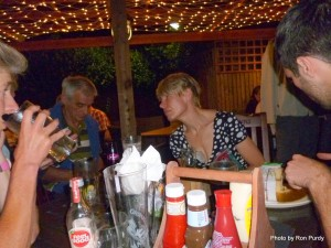 02-Coach and Horses 18-9-14 (9)