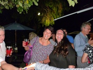 03-Coach and Horses 18-9-14 (8)