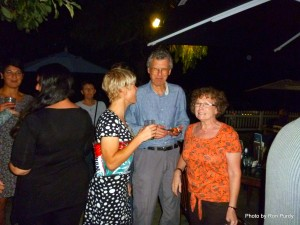04-Coach and Horses 18-9-14 (7)