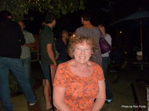 09-Coach and Horses 18-9-14 (2)
