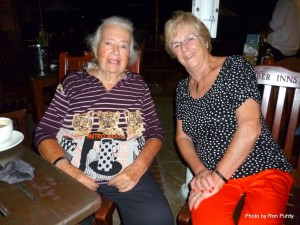 10-Coach and Horses 18-9-14 (12)