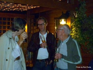 11-Coach and Horses 18-9-14 (10)