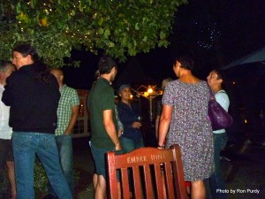 12-Coach and Horses 18-9-14 (1)