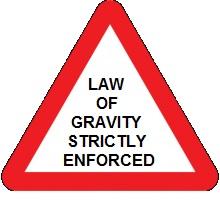 law_of_gravity