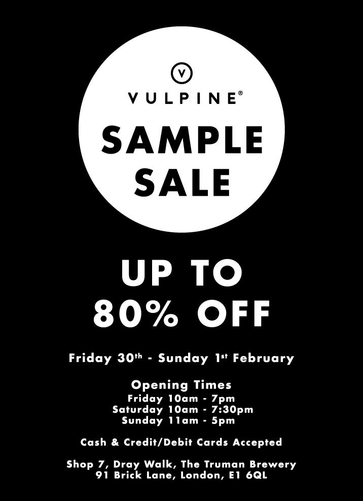 Vulpine_SampleSale2015_header-05