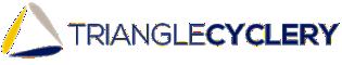 triangle-logo-v21