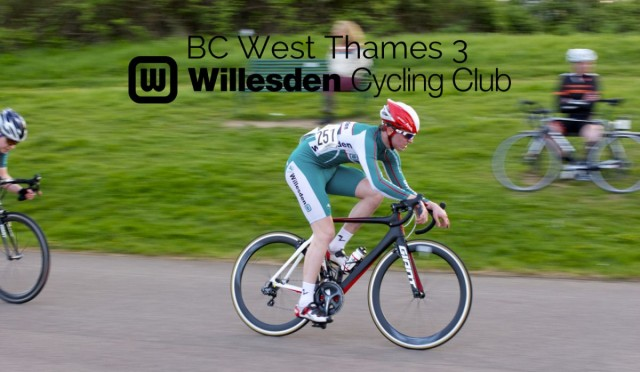 2015 BC West Thames 3 - WillesdenCC20