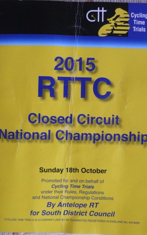17-RTTC2015x