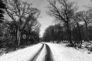 wendover snow