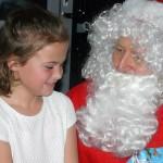 02-XmasRobin and Santa 2015 (8)