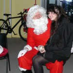 04-XmasRobin and Santa 2015 (10)