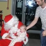 08-XmasRobin and Santa 2015 (14)