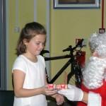 09-XmasRobin and Santa 2015