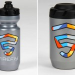 firefly_bottle_keg
