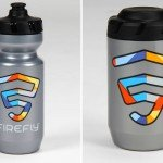 firefly_bottle_keg