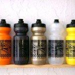 gsc-bottles.png