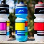 homage_bottle
