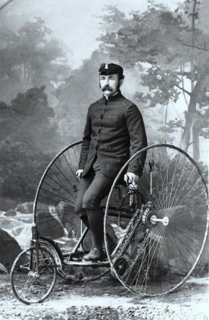 Bicycle_Club_Montreal_1885