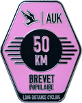 for50km