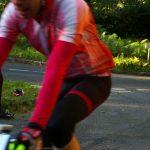 combine-hill-climb-9-1016-16