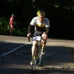 combine-hill-climb-9-1016-26