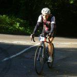 combine-hill-climb-9-1016-30