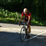 combine-hill-climb-9-1016-37