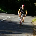 combine-hill-climb-9-1016-39