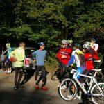 combine-hill-climb-9-1016-47