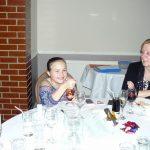 wcc Dinner 2017 (19)