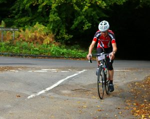 combine hill climb 8-10-17 (37)