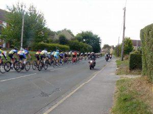 WCC road race Sept 2018 (12)